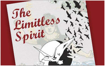 The Limitless Spirit