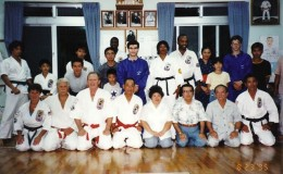 campai-party-at-uezu-dojo-_95-2