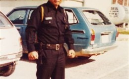 1983-camp-foster-japanese-security