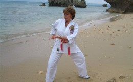 beach-training-2007