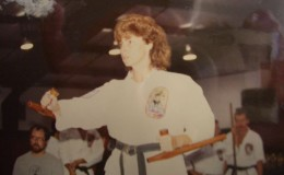 competing-in-tennessee-1991