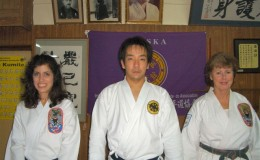 master-shimabukuros-son-with-us.