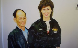 odo-sensei-visits-smithtown-may-_94
